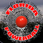 Break Thru Designs Powerball window clings get noticed